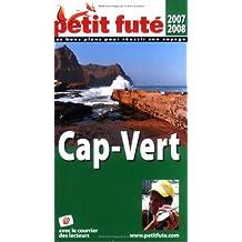 CAP VERT 2007 5ÈME ÉDITION