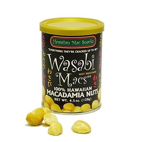 macnut oil - 6