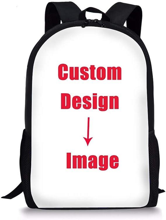 Custom Backpack School Supplies Boy Backpacks Custom Backpacks Cultured Kidz James Backpack Exclusive Backpacks Diversity Matters!