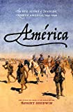 Am茅rica: The Epic Story of Spanish North America, 1493-1898