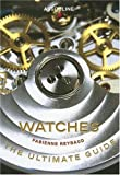 Watches, Fabienne Reybaud, 2843238226