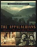 The Appalachians, , 1400061865