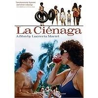 Cienaga, La