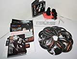 BB New Tony Horton's P90X3 DVD Workout - 10DVD Base Kit