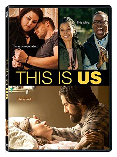 this-is-us-season-1-dvd