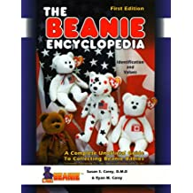 Beanie Encyclopedia