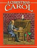 A Christmas Carol, Charles Dickens, 1571020748