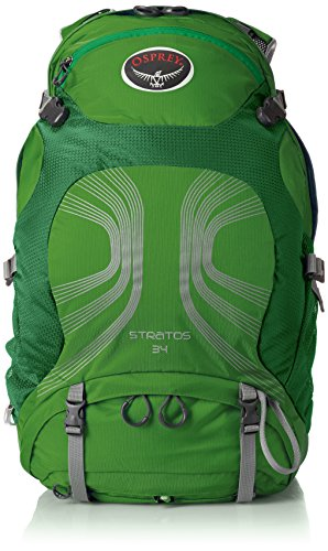 osprey-packs-stratos-34-backpack-pine-green-medium-large