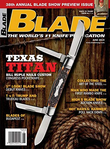 Blade ()