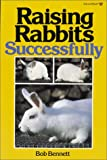 Raising Rabbits Successfully