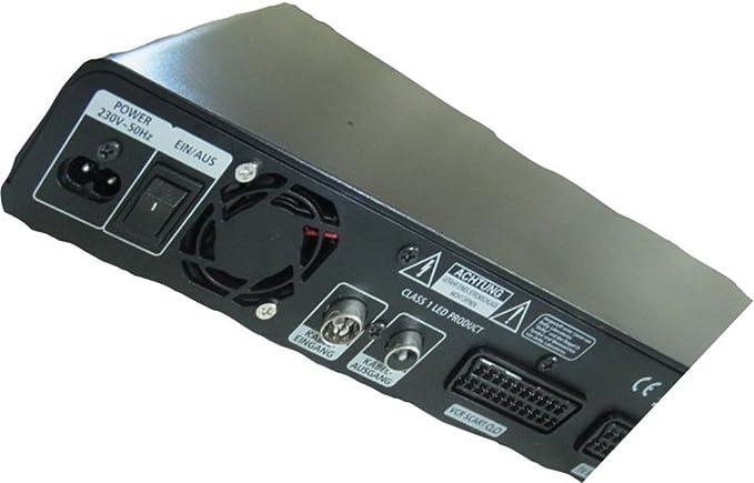 Samsung Digitaler Hd Video Recoder Smt C7200 D Link Elektronik