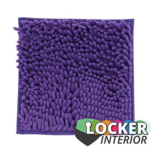 School Locker Interior 10