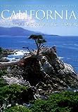 California, Carol M. Highsmith and Ted Landphair, 0517203995