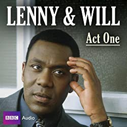 Lenny & Will: Act One
