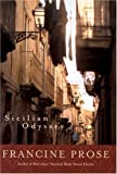 Sicilian Odyssey (National Geographic Directions)