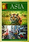 Asia, Kevin Hillstrom and Laurie Collier Hillstrom, 1576076881