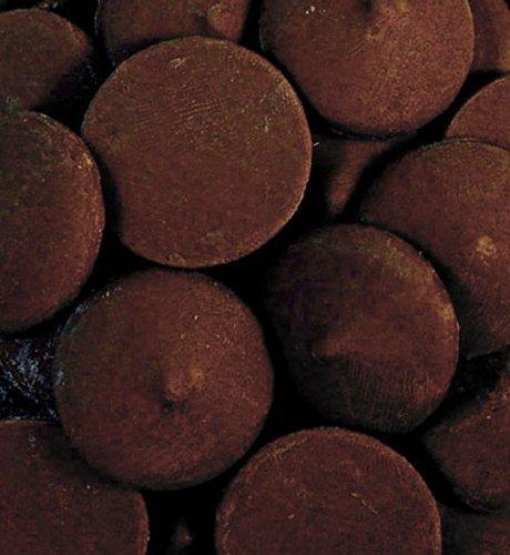 :   CK Products No. 1 Clasen Alpine, Dark Mint Chocolate