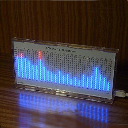 diy-as1424-music-spectrum-led-flashing-kit-top-audio-spectrum