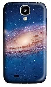 pretty Samsung S4 cases Best Galaxy 3D cover custom Samsung S4