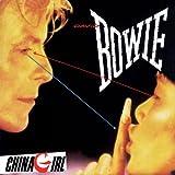 David Bowie - China Girl