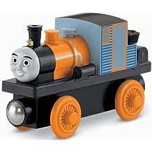 Thomas & Friends Fisher-Price Wooden Railway, Dash Train