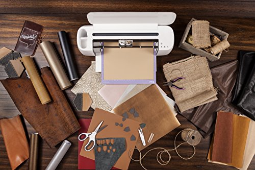 Cricut Maker Buy Online In Uae Kitchen Products In
