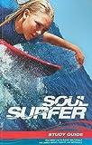[(Soul Surfer * * )] [Author: Outreach Publishing] [Oct-2011]