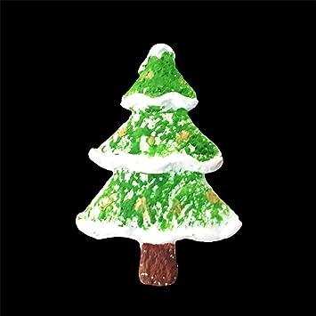 FASHION AMA christmas cake mould silicone christmas moulds Holiday Christmas mould Lovely Christmas mould Reusable Christmas mould Craft Christmas mould