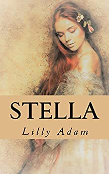 Stella by [Adam, Lilly]