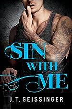 Sin With Me (Bad Habit)