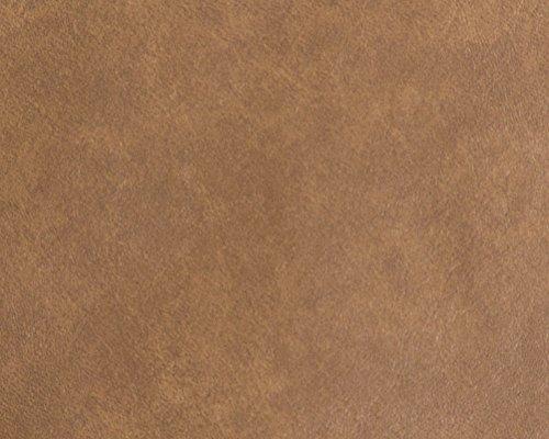 [해외]할인 패브릭 가짜 가죽 실내 장식품 Pleather 비닐 카멜 인쇄 PL07 / Discount Fabric Faux Leather Upholstery Pleather Vinyl Camel Print PL07