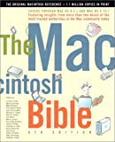img - for Macintosh Bible, The (8th Edition) book / textbook / text book