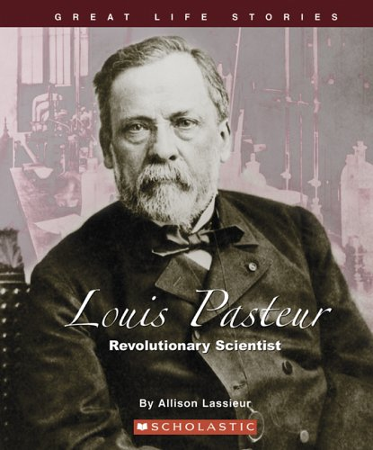 the life and discoveries of louis pasteur Louis pasteur was a scientist who discovered the process of preparing food known as pasteurization he also developed the vaccinations for rabies and anthrax during.