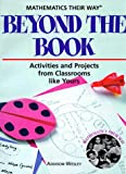 Beyond the Book, Center for Innovation in Education Staff, 0201493349