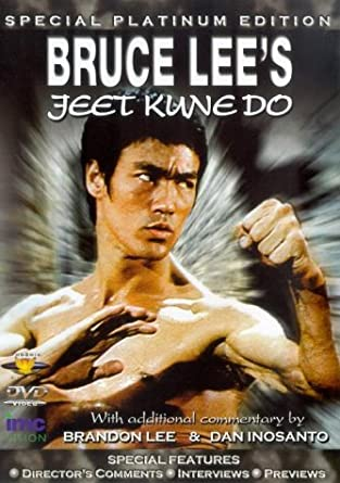 a biography of bruce lee the father of jeet kun do Bruce lee opened his first martial arts school, named the lee jun fan gung fu institute, in seattle in 1964,lee moved to oakland to his friend james lee who was chinese martial artist  they opened second jun fan martial art studio in oakland.