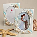 40 Sea Themed Picture Frame / Table # Holder