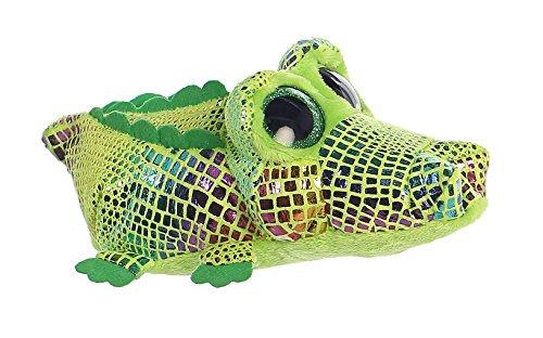 aurora-world-yoohoo-and-friends-allee-alligator-plush-5-na