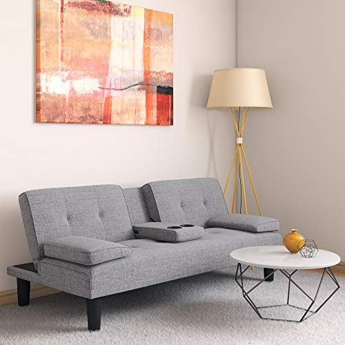 Fantastic Small Sofas For Small Spaces Home Appliances Ibusinesslaw Wood Chair Design Ideas Ibusinesslaworg