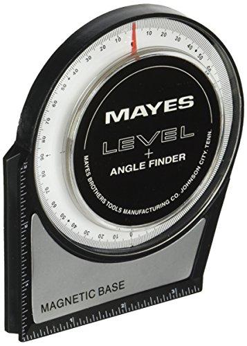 Angle Locator - 7
