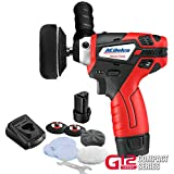 "ACDelco G12 Series 12V Cordless 3"" Mini Polisher"