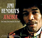 Jimi Hendrix's Jukebox