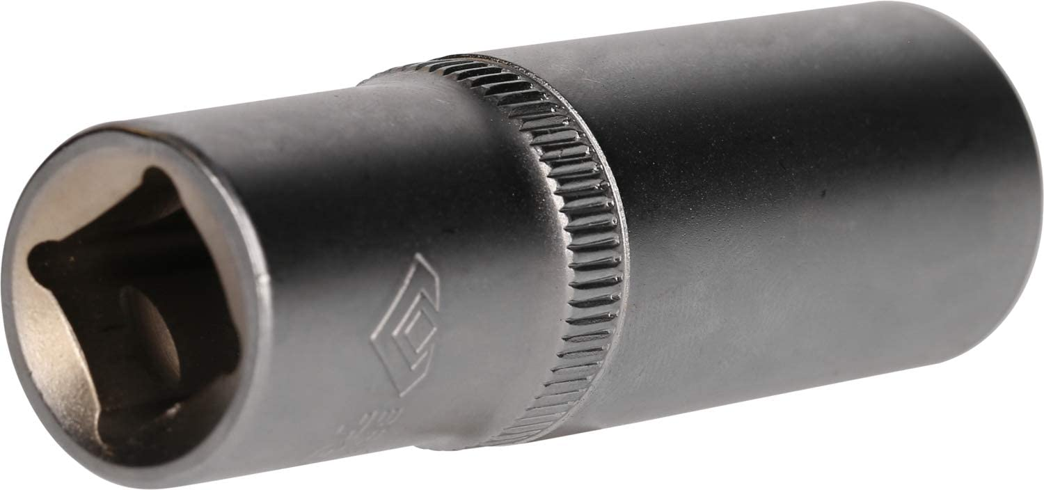 77 mm 19 mm Chiave a bussola lunga BRILLIANT TOOLS BT022829