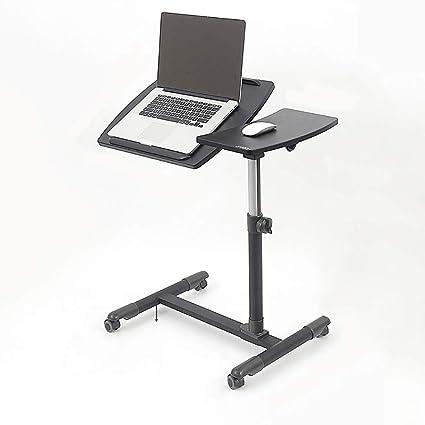SUN RNPP Escritorios y mesas para ordenador Mesa portátil Drive Medical Multi-Purpose Split con