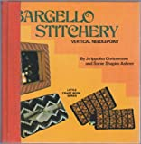 img - for Bargello Stitchery (Little Craft) book / textbook / text book