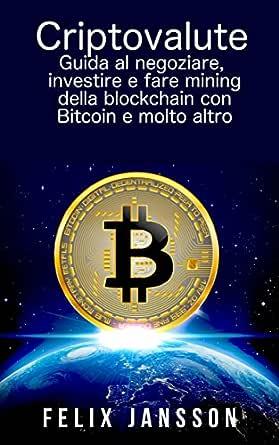 bitcoin trade scaricare come investire in etf bitcoin