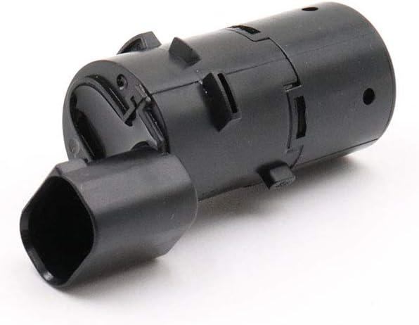 Best Thumbs Up Pdc Parksensor Ultraschall Sensor Parktronic Parksensoren Einparkhilfe Parkassistent Oe 66206938739 5er E60 E61 M5 M Paket Auto