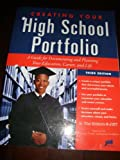Creating Your High School Portfolio, JIST Publishing Editors, 159357665X