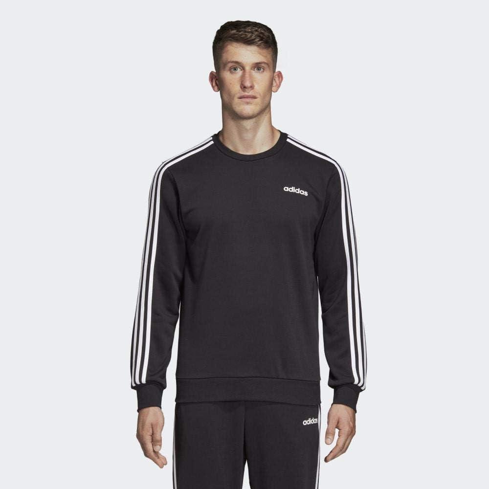 Felpa Uomo adidas Dq3083