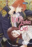 100% Perfect Girl Vol.4