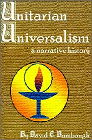 Amazon unitarian universalism a narrative history unitarian universalism a narrative history 1st edition fandeluxe Image collections